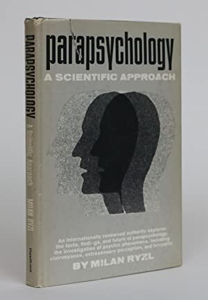 Parapsychology: A Scientific Approach