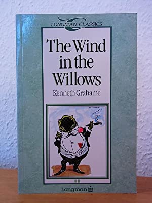The Wind in the Willows. Illustrated by: Grahame, Kenneth: