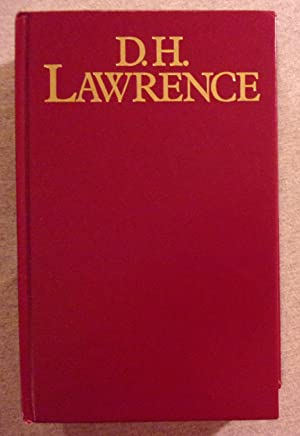 Women in Love, The Ladybird, The Man: Lawrence, D. H.