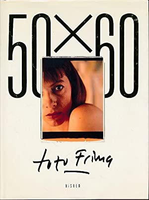 Toto Frima. 50 x 60.: Frima, Toto: