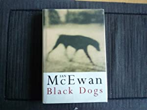 Black Dogs (signed)