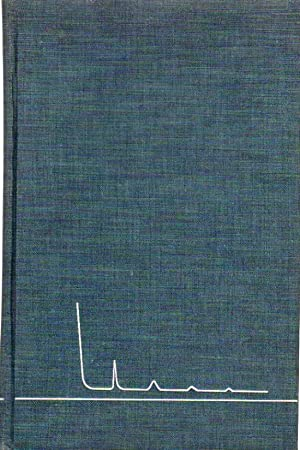 Basic Processes of Gaseous Electronics: Loeb, Leonard B.