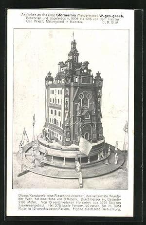 Hure Wolkenstein