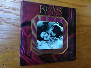 Kisses (Signed)