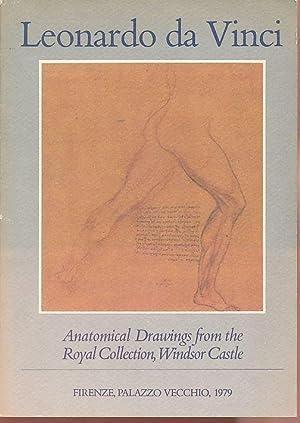 Study for the Cenacolo, Leonardo da Vinci. Windsor Castle