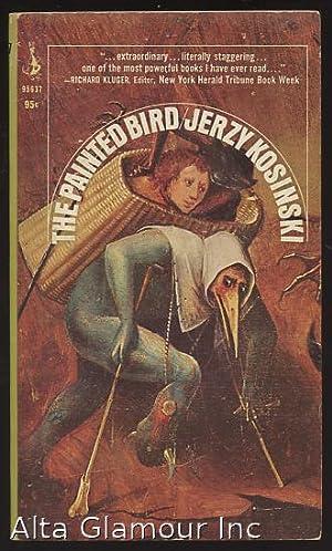 THE PAINTED BIRD: Kosinski, Jerzy