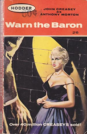 Warn the Baron