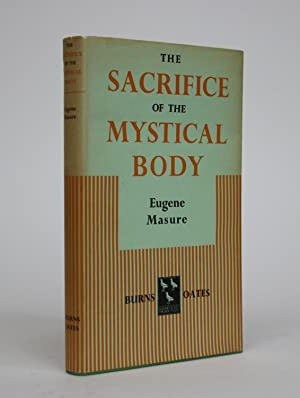 The Sacrifice of the Mystical Body