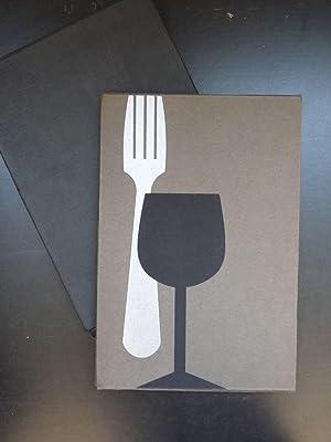 Le Bien Manger - Itinéraire gastronomique &: Curnonsky