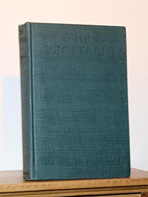 Seller image for The Vegetable for sale by The Reluctant Bookseller