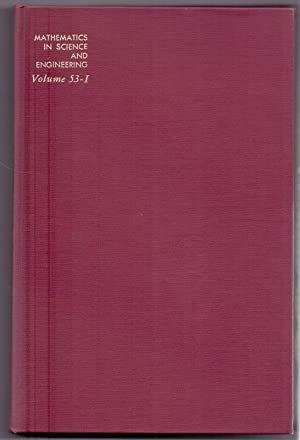 The Special Functions and their Approximations. Volume: Luke, Yudell L.: