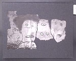 The House Project Roger Ballen Didi Bozzini