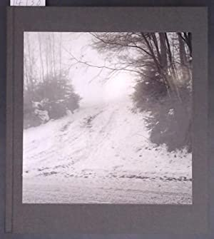 Bernhard Fucchs Roads and Paths Photographs