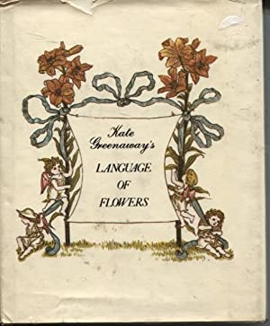 Language Of Flowers: Greenaway, Kate