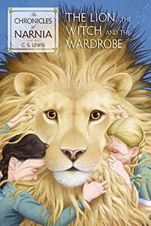 The Lion, the Witch and the Wardrobe: Baynes, Pauline (ilt);