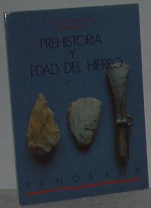 Broches y placas de cinturón de la Edad del Hierro en la provincia de Albacete - una aproximación a la metalurgía protohistórica