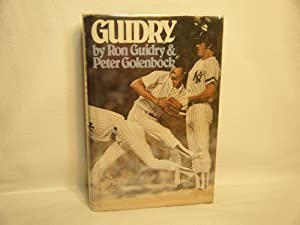 Guidry: Guidry, Ron &