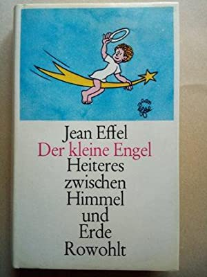 Der kleine Engel: Effel, Jean
