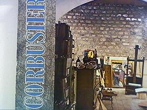 Le Corbusier. .: Besset, Maurice: