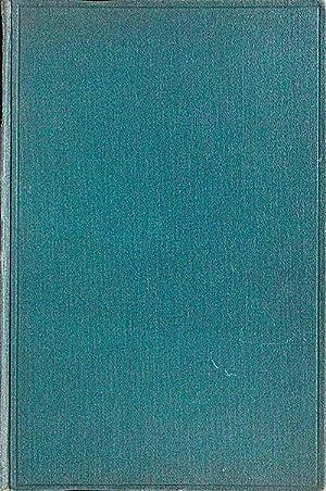 Tratado de pediatría (Tomo II): Nelson, Waldo E.