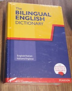 The Bilingual English Dictionary. Con Aggiornamento Online: Beatrijs Smulders