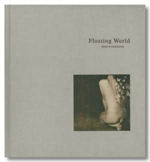FLOATING WORLD ALLUSIONS TO POEMS BY JAPANESE WOMEN OF THE 7TH-20TH CENTURIES