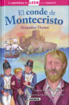 El Conde de Montecristo: Susaeta
