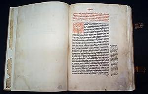 Cinco libros de Séneca Primero libro De: Lucio Anneo Séneca