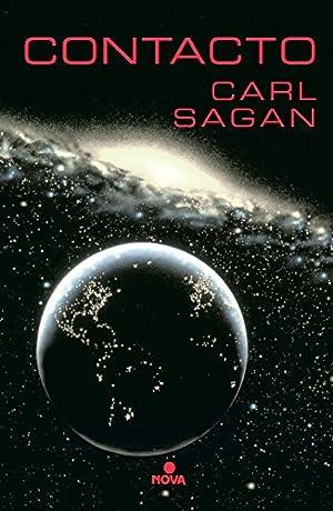 Contacto / Contact (Spanish Edition): Sagan, Carl