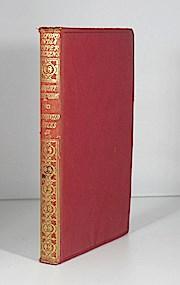 Complete Works of Charles Dickens in seventeen: Dickens, Charles: