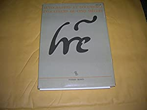 Autographes & Documents Evocateurs Catalogue 62: Beres, Pierre