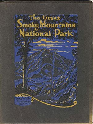 THE GREAT SMOKY MOUNTAINS NATIONAL PARK: None