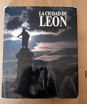 LA CIUDAD DE LEÓN: Pedro García Trapiello