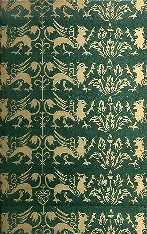 """Il Mondo Perduto (""""The Lost World""""): Arthur Conan Doyle"""