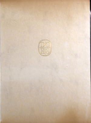 Systema Naturae 1735.: Linnaeus, Carolus.