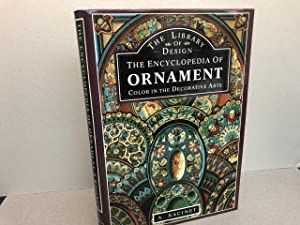 Encyclopedia of Ornament
