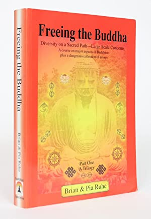 Freeing the Buddha: Diversity on a Sacred Path - Large Scale Concerns, A Course on Major Aspects ...