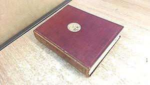 Rudyard Kiplings Verse, Volume II, 1885-1918 (Inclusive: Rudyard Kipling