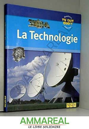 La Technologie: Pestalozzi