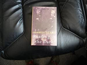 Reading in the Dark (signed)