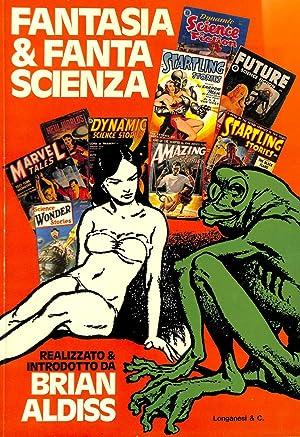 Fantasia E Fantascienza: Pubblicazione mensile.