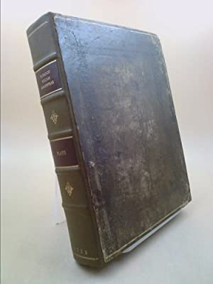 The Works of Mr. William Shakespear, Volumes: Shakespeare, William