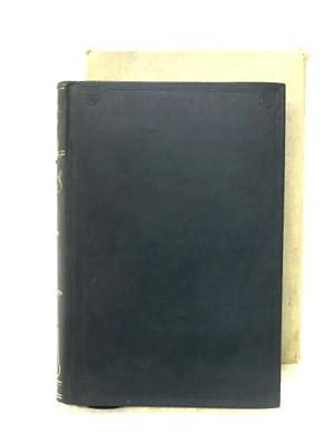 The Poetical Works Of John Milton: H. C. Beeching