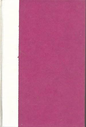 Raymond Chandler Omnibus: Four Famous Classics: The: Chandler, Raymond
