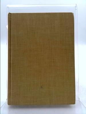 Curt Valentin Gallery: Exhibition Catalogues, 1953 -: Valentin, Curt