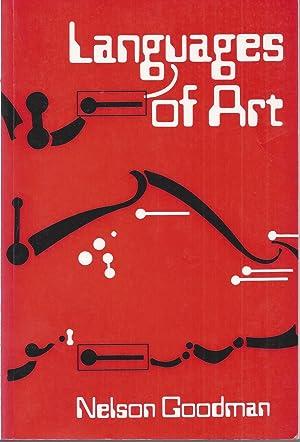 Languages of Art - An Approach to: Goodman, Nelson