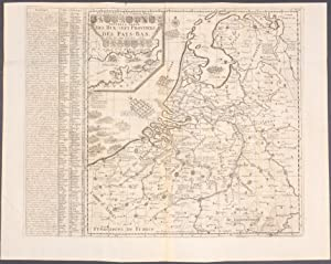 17 provinces of the Low Countries, including Naval battles fought in the late 16th Century agains...
