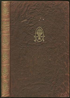 Novellen von der Liebe. Deutsch von Gisela: Poe, Edgar Allan: