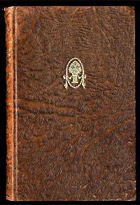 Novellen von der Liebe.: Poe, Edgar Allen: