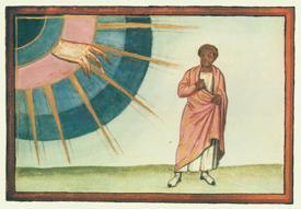 The Cotton Genesis: British Library Codex Cotton: Weitzmann, Kurt &